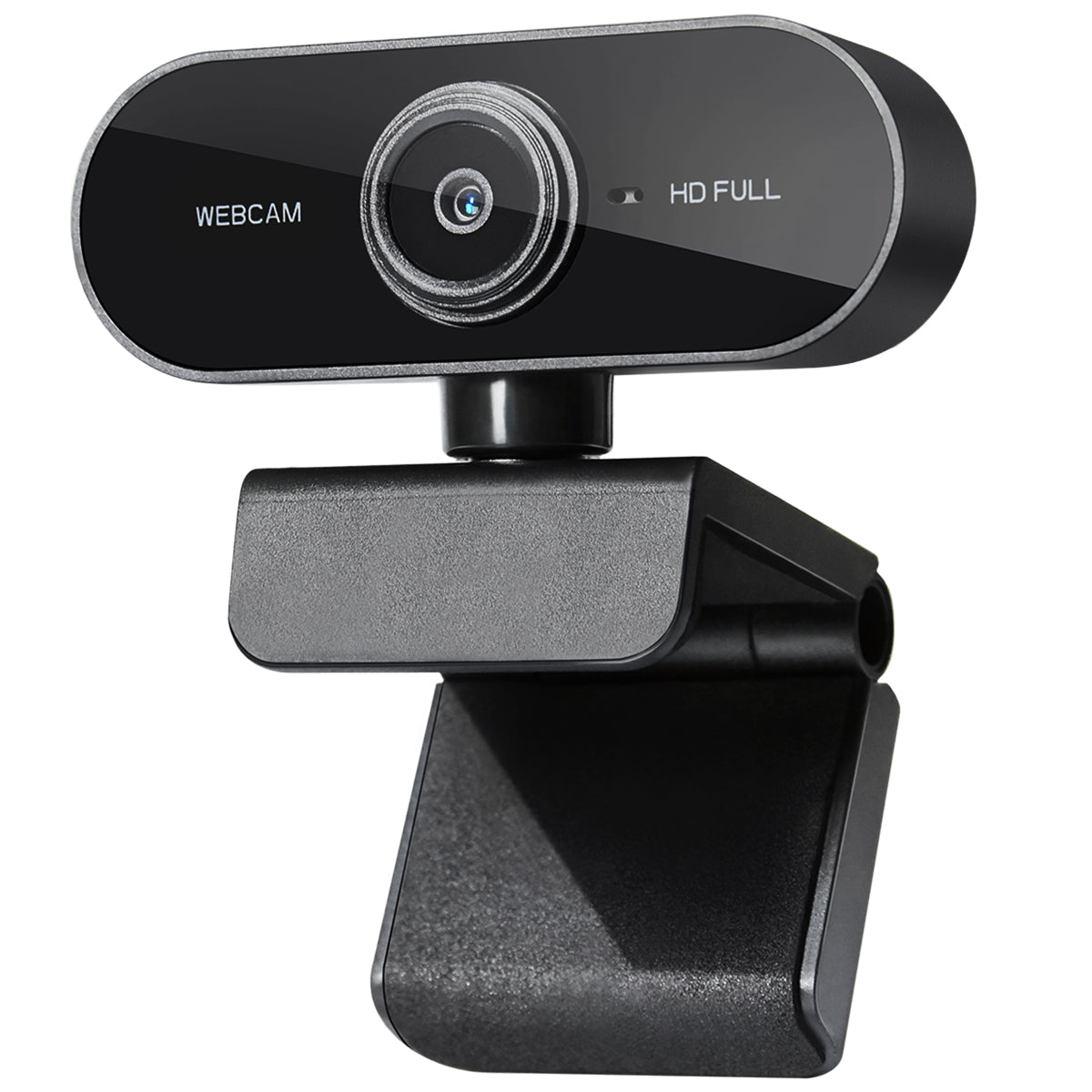 Webcam Full HD 2MP