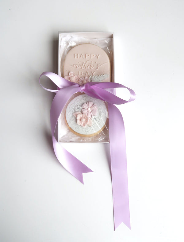 Cookies box same day delivery melbourne. Flower and gifts delivery done by flower me softly in Melbourne.