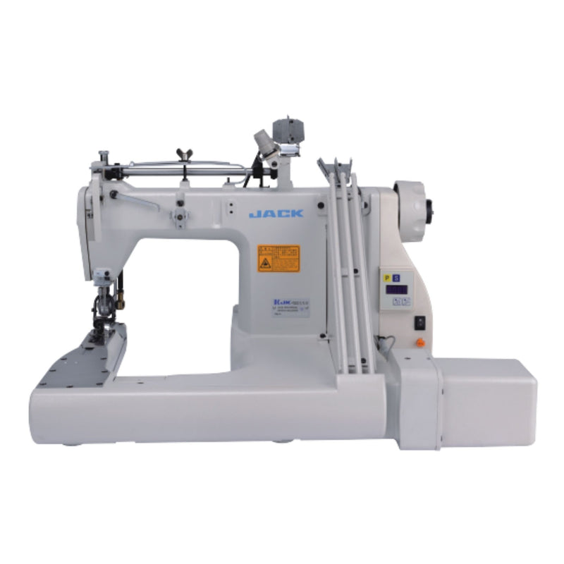 M&S Sewing Machines JACK T-9270