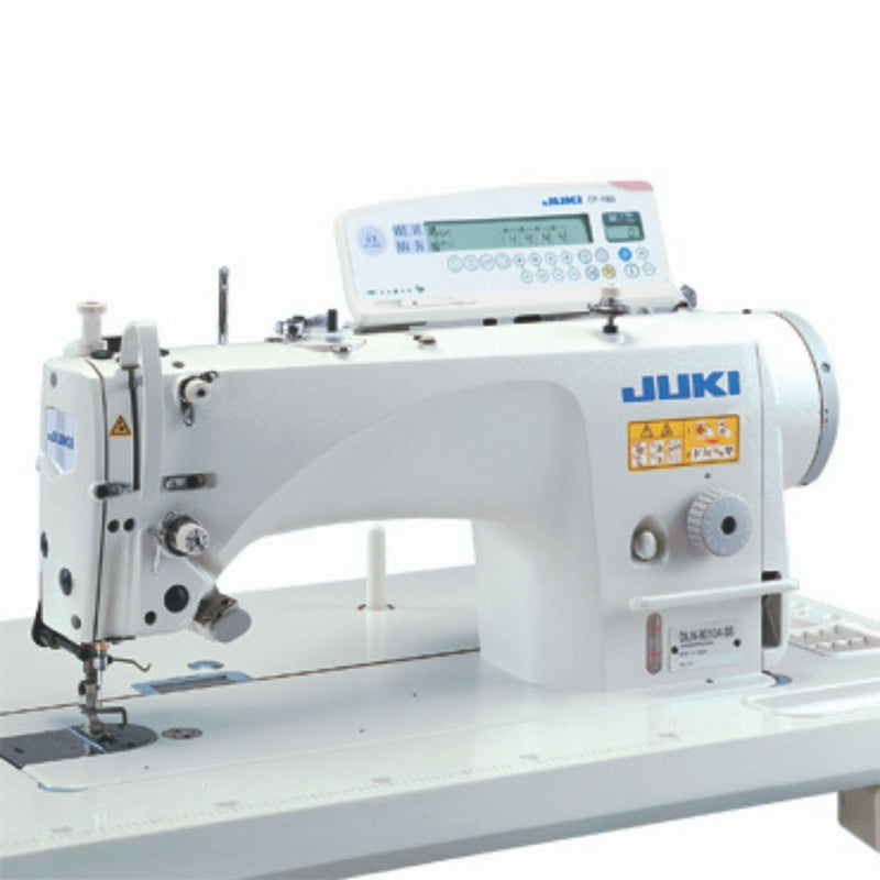 M&S Sewing Machines Juki DLN-9010A