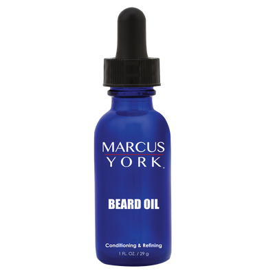Beard Oil - 1 OZ - Legging Empire
