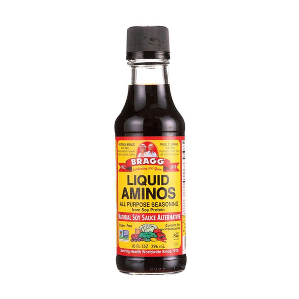 Bragg Liquid Aminos 296ml