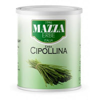 Grute Chives Mazza Freeze-dried 30g