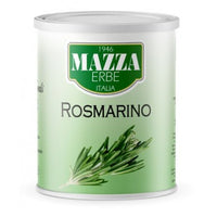 Dried Rosemary Herb Mazza 100g