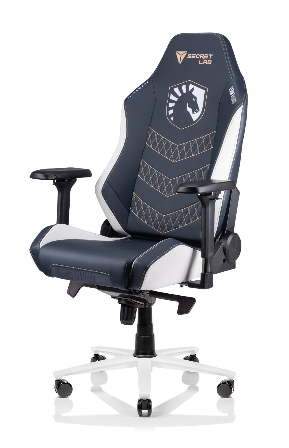 Secretlab OMEGA Series- Team Liquid Special EditionGaming Chair