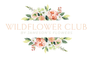 Wildflower Club