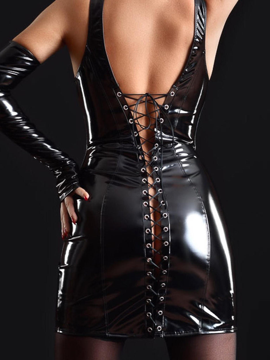 Fetish Fashion & Party Wear