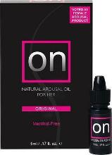 ON oil by Sensuva LITE/ ORIGINAL/ ULTRA BEST SELLER - She Said Boutique - 1