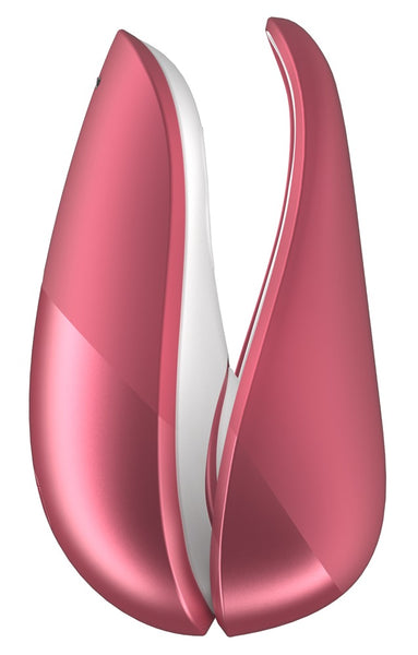 Womanizer Liberty travel pleasure