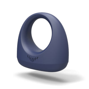 Dante APP Controlled Penis Ring - New in Store!