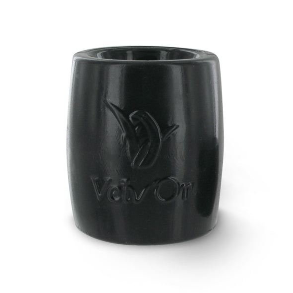 The BG 003 Cock Ring by Velv'Or