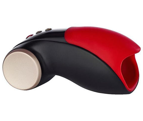 Cobra Libre II Men Vibrator by Fun Factory