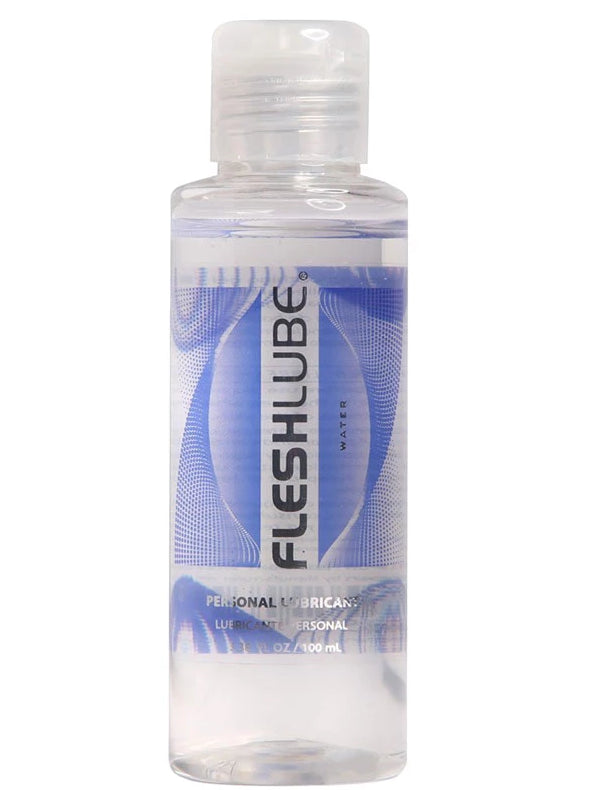 Fleshlight Waterbased Fleshlube