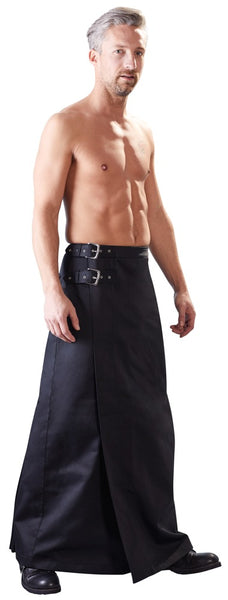 Men Long Skirt