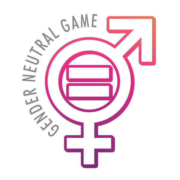 Our Sex  -  Gender Neutral Game