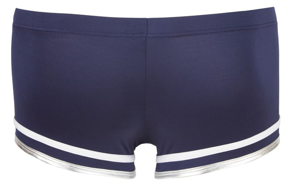 Sailor Boxer Blue