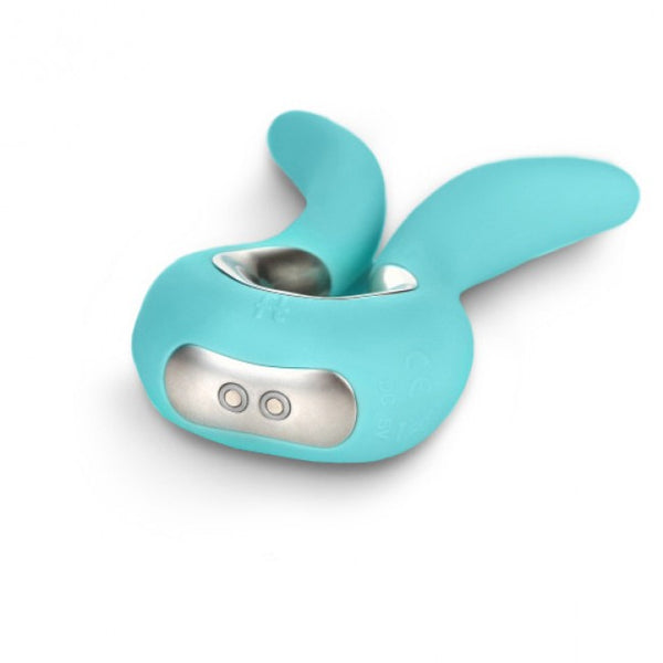 Gvibe mini by Fun Toys