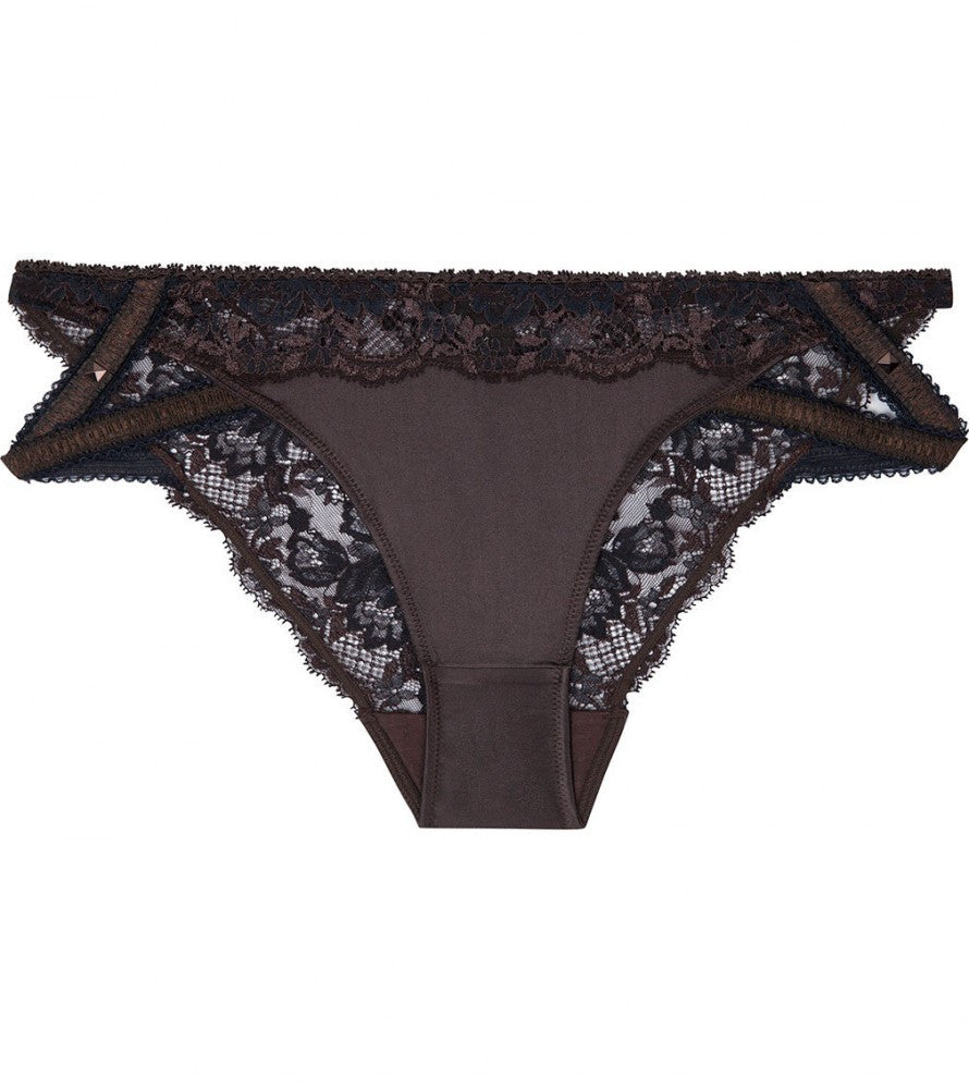 Kinsley Mini Brief - She Said Boutique - 1