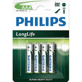 Batteries - Phillips - She Said Boutique - 2