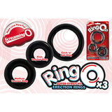 Ringo 3 Pack - She Said Boutique - 4