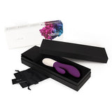 Lelo Ina 2 Wave - She Said Boutique - 4
