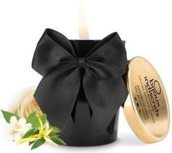 BIJOUX INDISCRETS Aphrodisia Scented Massage Candle - She Said Boutique - 2