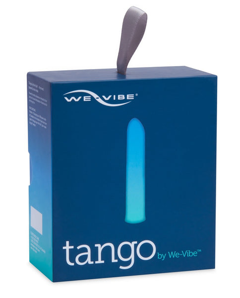 Tango USB Bullet by We Vibe
