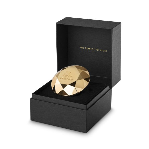 Twenty One - The Perfect Pleasure by Bijoux Indiscrets - She Said Boutique - 3
