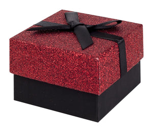 Gift Wrapping / Box