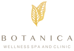 Botanica Wellness Spa & Clinic