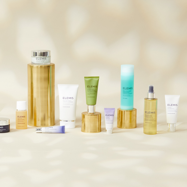 Skin Philosophy Subscription