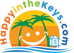 HappyintheKeys.com