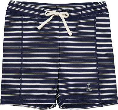 Swim Shorts Ulrik - Little moon