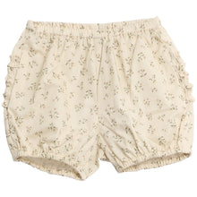 Indlæs billede til gallerivisning Nappy Pants Ruffles - Little moon