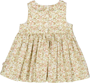 Dress Eila - Little moon