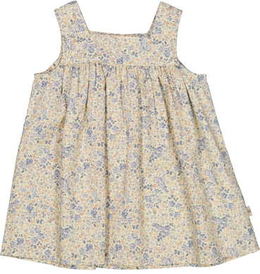 Dress Ayla - Little moon