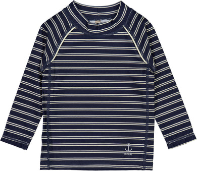 Swim T-Shirt Bokdan - Little moon