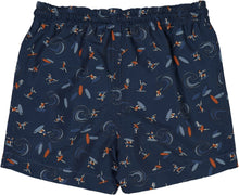 Indlæs billede til gallerivisning Swim Trunk Hansi - Little moon