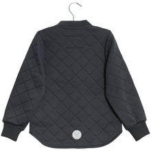 Indlæs billede til gallerivisning Thermo Jacket Loui - Little moon