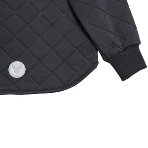 Thermo Jacket Loui - Little moon