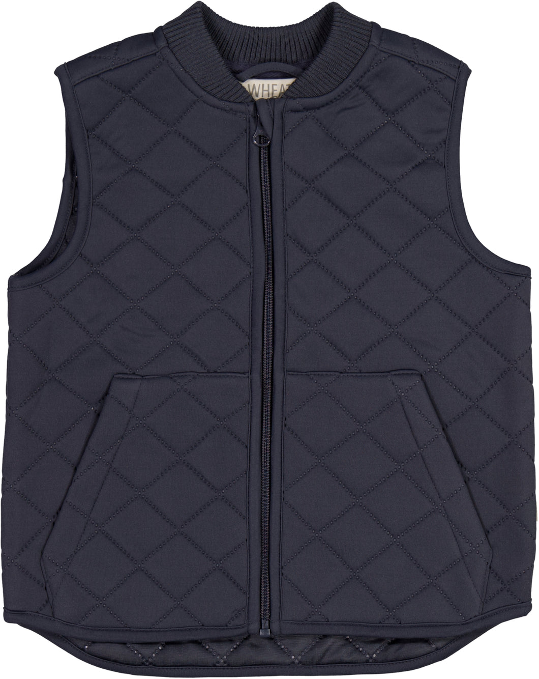 Thermo Gilet Eden - Little moon