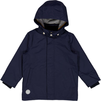 Coat Addo Tech - Little moon