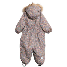 Indlæs billede til gallerivisning Snowsuit Nickie Tech - Little moon