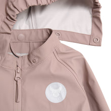 Indlæs billede til gallerivisning Rainwear Charlie - Little moon