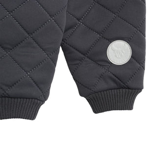 Thermo Pants Alex - Little moon