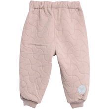 Indlæs billede til gallerivisning Thermo Pants Alex - Little moon