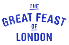 The Great Feast of London