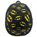 Batman All Over Sublimated Print Biodome Backpack