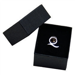 James Bond Quantum Pin Prop Replica