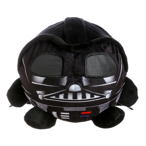 Star Wars Darth Vader Plush Night Light